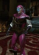Eclipso DCUO 001