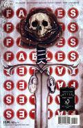 Fables Vol 1 143