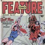 Feature Comics Vol 1 137.jpg