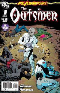 Flashpoint The Outsider Vol 1 1.jpg