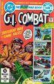 GI Combat Vol 1 244
