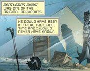 Gentleman Ghost Batman in Bethlehem 0001