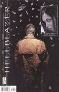 Hellblazer Vol 1 187
