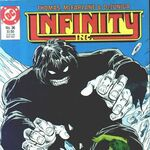 Infinity Inc. 36.jpg