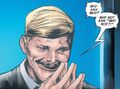 Jack Napier Joker Prime Earth 0001
