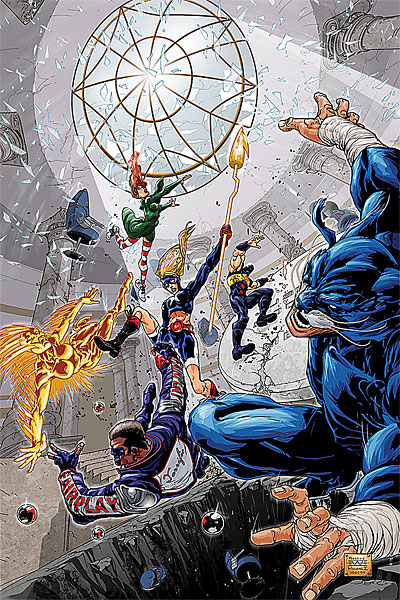 Justice Society of America 80-Page Giant Vol 1 1 Textless.jpg