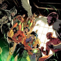 Justice Society of America Prime Earth 0003.jpg