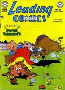 Leading Comics Vol 1 37
