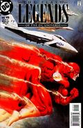 Legends of the DC Universe Vol 1 15