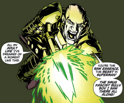 Lex Luthor Earth 23 001.png