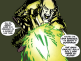 Lex Luthor (Earth 23)