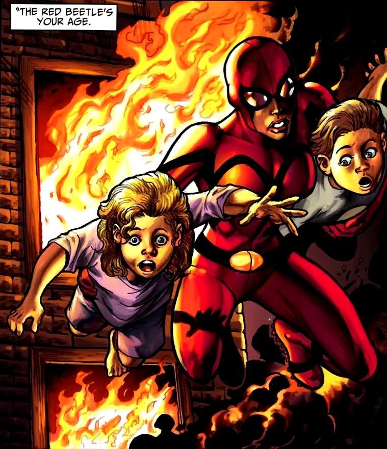 Red Beetle Sara Butters 0001.jpg