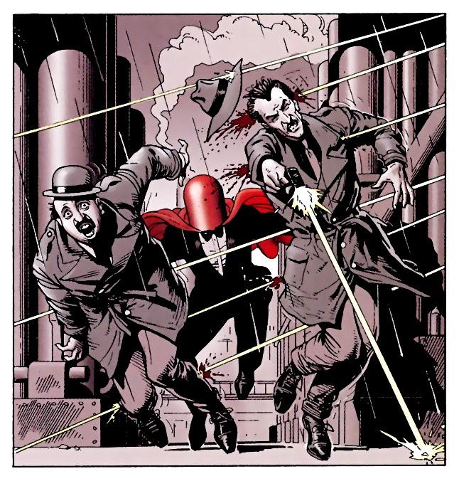 Red Hood Joker 0009.jpg