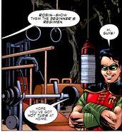 Robin Act of God 001