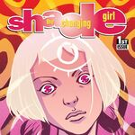Shade, the Changing Girl Vol 1 1.jpg