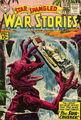 Star-Spangled War Stories 97