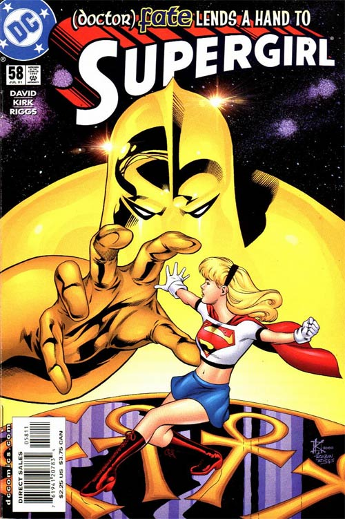Supergirl Vol 4 58.jpg
