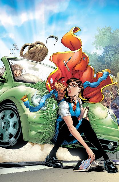 Supergirl Vol 5 10 Textless.jpg
