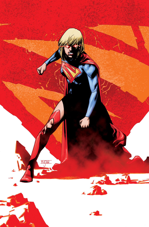Supergirl Vol 6 21 Textless.jpg