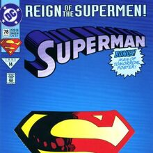 Superman Vol 2 78.jpg