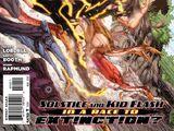Teen Titans Vol 4 10