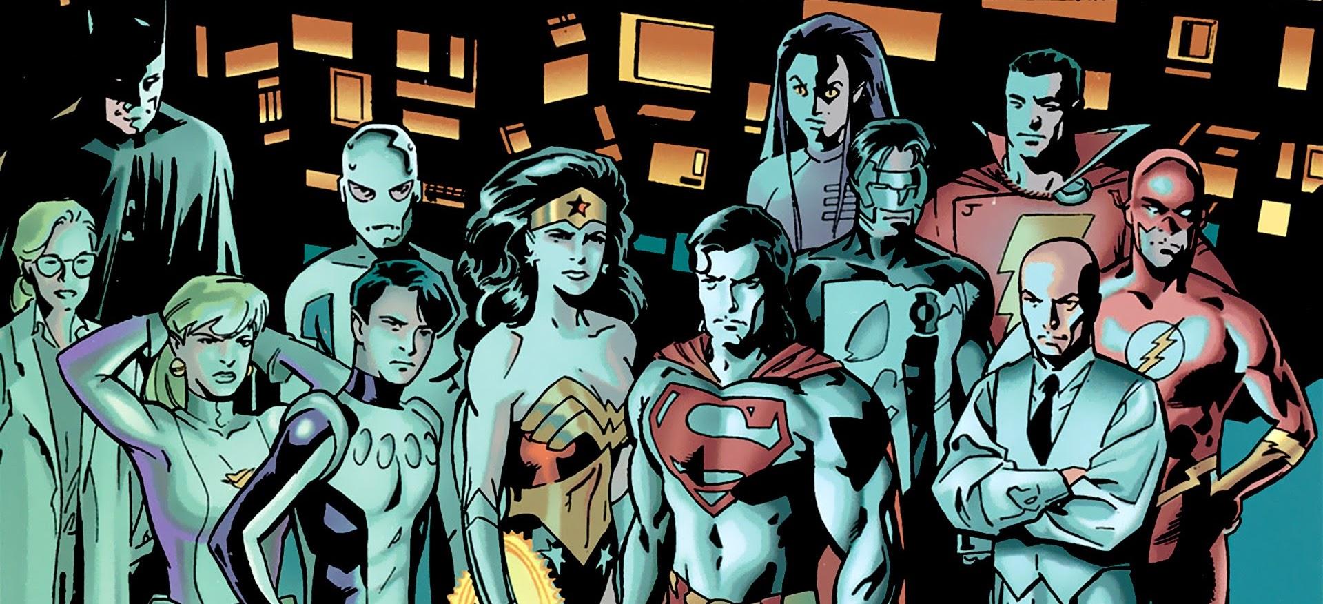The Final Night Heroes.JPG