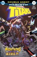 Titans Vol 3 15