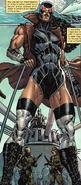 Vengeance Joker Vol 2 Issue 3