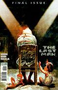 Y the Last Man 60