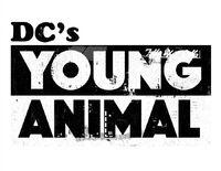 Young Animal Logo.jpg