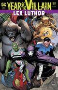 Action Comics Vol 1 1017