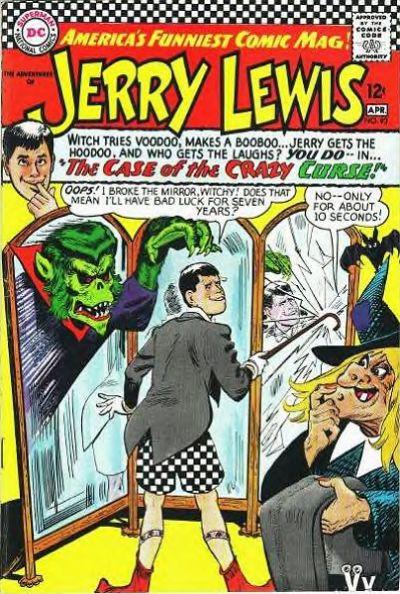 Adventures of Jerry Lewis Vol 1 93.jpg