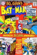 Batman 182