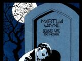 Batman: The Long Halloween Vol 1 8