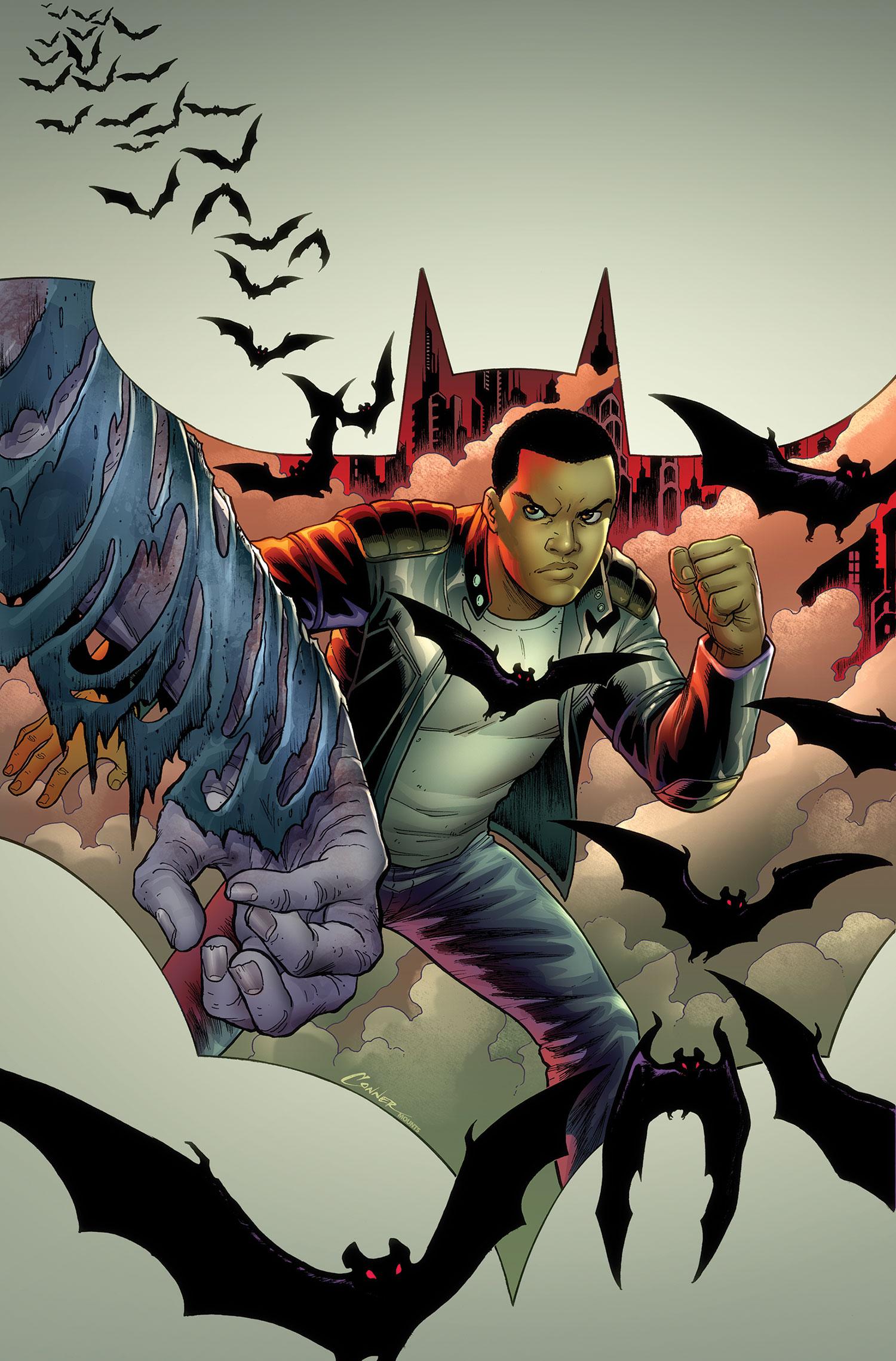 Batwing Vol 1 25 Textless.jpg