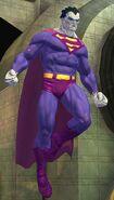 Bizarro DC Universe Online 001