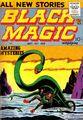 Black Magic (Prize) Vol 1 40