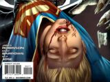 Blackest Night: Superman Vol 1 2