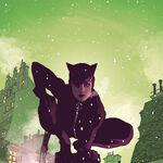 Catwoman 0034.jpg