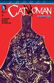 Catwoman Annual Vol 4 2