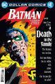 Dollar Comics Batman Vol 1 428