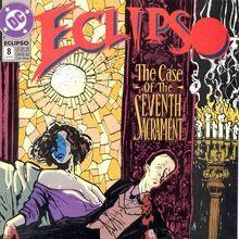 Eclipso Vol 1 8.jpg
