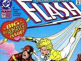 The Flash Vol 2 59