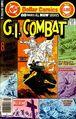 GI Combat Vol 1 207
