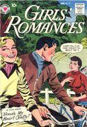 Girls' Romances Vol 1 57