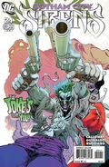 Gotham City Sirens Vol 1 24