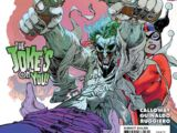 Gotham City Sirens Vol 1 24