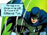 Bruce Wayne (Earth-32)