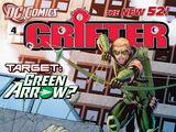 Grifter Vol 3 4