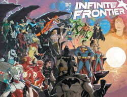 Infinite Frontier Vol 1 0 Wraparound Cover.jpg